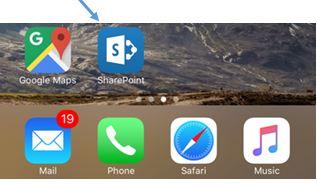 sp-app